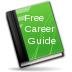 Career Guide